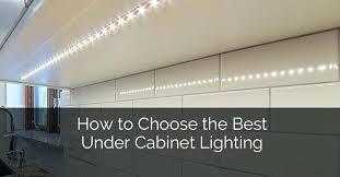 under cupboard lighting led. Plain Lighting Under Cupboard Lighting Led Simple Cabinet Battery Kitchen  Led Lights On With Under Cupboard Lighting Led