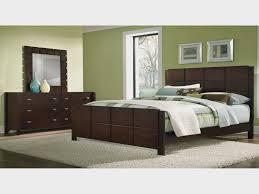 value city furniture bedroom sets inspirational value city furniture king bedroom sets value city bedroom value value city bedroom sets in of value city furniture bedroom sets