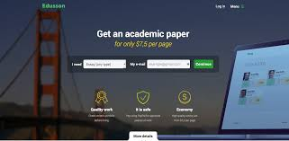 uk essay edusson com review secure essay writing service in uk  edusson com review secure essay writing service in uk edusson com reviews