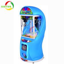 Mini Vending Machine Toy Extraordinary China New 48 Super Box48 Mini Toy Crane Claw Machine Coin Operated