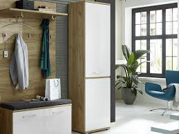 cheap hallway furniture. Modern Hallway Wardrobe Thumbnail Cheap Furniture