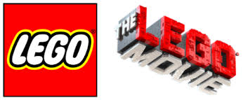 Lego logo png 3 » PNG Image