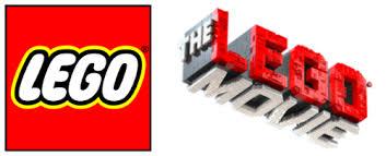 Lego logo png 3 » PNG Image
