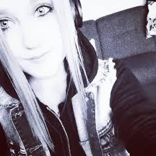 Felicia Christensen Facebook, Twitter & MySpace on PeekYou