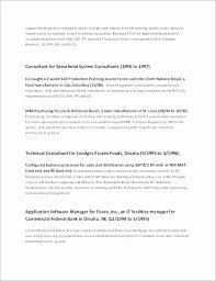 Administrative Assistant Skills Custom Resume Objectives For Administrative Assistant Beautiful Problem
