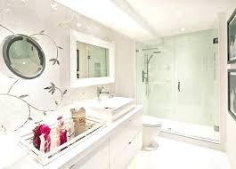 round vanity tray glass perfume tray large bathroom vanity tray mercury glass perfume tray glass perfume