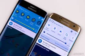 samsung s6 edge. samsung galaxy s7 edge vs s6 edge-15