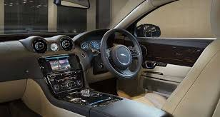 2018 jaguar xf. contemporary jaguar 2018 jaguar xj interior with jaguar xf