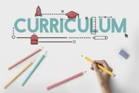 curriculum development curriculum development using effective goals and objectives