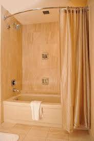 large size of curtain hanging a shower curtain rod height shower curtain ideas within size