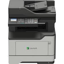 <b>Lexmark MB2338adw</b> Mono MFP Printer - 36SC648
