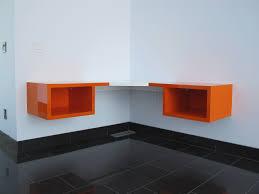 diy floating desk diy home. Diy Floating Desk Home I