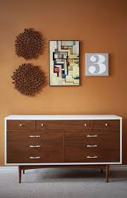 ikea tarva dresser hack. Gallery Of 35 Easy And Simple IKEA Tarva Dresser Hacks Ikea Hack L