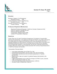 Resume Samples For Freshers Diploma Civil Engineers New Resume ...