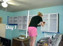 paint laminated kitchen cabinets can i paint laminate kitchen cabinets paint laminate kitchen cabinets painting veneer