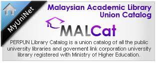 Image result for ICON Malaysian Academic Library IMAGE