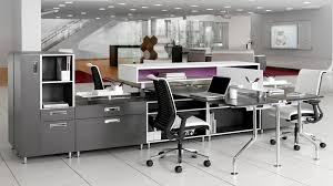 waldners steelcase flex frame office work wall furniture for rye farmingdale midtown manhattan nyc new york
