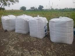 Pragat Kisan Silage Bag Asawa Global Trading Company Id 16394030755