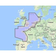 Mapmedia Charts Download Mapmedia Wvjewm227map12 1