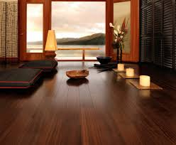 how important the hardest wood flooring is
