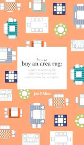 standard area rugs size small of rug for dorm room king bed full non sizes