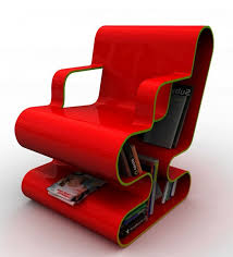 comfy chairs for teenagers. Comfy Chairs For Bedroom Teenagers Fresh Bedrooms Decor