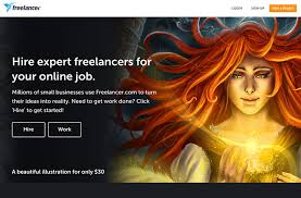 lance job sites for designers programmers best of  geta lancer