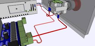 emergency stop switch wiring solidfonts boat kill switch wiring diagram nilza wire limit switches