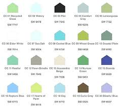 colors sea foam beach glass paint color sherwin williams