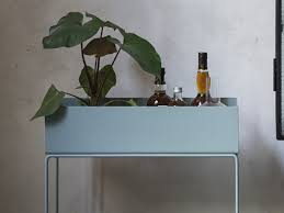 buy the ferm living plant box at nestcouk