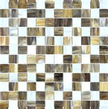 stained glass mosaic tiles stained glass mosaic tile sheets