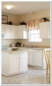 Small Kitchen Cabinet Designs Small Kitchen Cabinet Design Ikea
