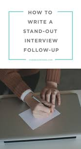 best ideas about the interview interview skills 17 best ideas about the interview interview skills job interview questions and job interview attire