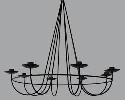 hanging candle chandelier inspiration wrought iron hanging candle chandelier about luxury hanging gazebo candle chandelier