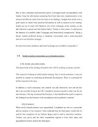 reference page on resume template essay on how you spend your dissertation literature review template resume examples research essay thesis example research paper resume examples sample of
