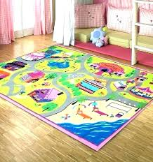 large area rug for playroom playroom area rugs area rugs for kids child rug large rooms