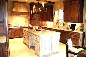 kitchen cabinets casework image of choosing custom cabinet glazed commercial revit full size