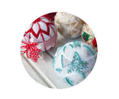 The Ornament Girl – Quilted ornament patterns, ideas, and ... & Topics. All Quilted Ornament Patterns ... Adamdwight.com