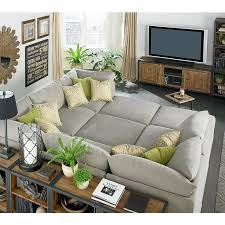 Square Sectional Sofa Attractive Guaranteed Couches Interesting 80