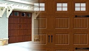 build a garage door choose a door diy garage door opener arduino build garage door panels build a garage door