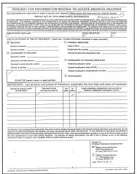 40 Free Roommate Agreement Templates & Forms (Word, Pdf) Printable ...
