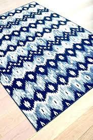 solid blue area rug blue area rugs blue area rugs navy area rug navy area rug
