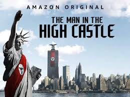 Watch The Man in the High Castle - Season 1 | Prime Video