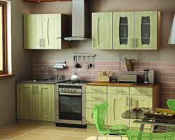 Alluring Green Kitchen Decor and Green Apple Kitchen Decor And Color  Inspiration