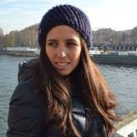 Loraine González - Travel agent - Joker Tourism   LinkedIn