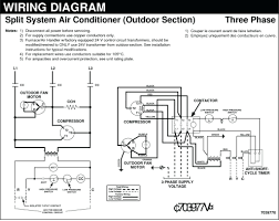 hvac control panel wiring diagram older gas furnace electricity for older gas furnace wiring diagram hvac control panel wiring diagram older gas furnace electricity for with