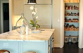 over stove lighting. New Pendant Lights Over Cooktop Large Size Of The Stove Light Bulb Led Lighting Kitchen Island