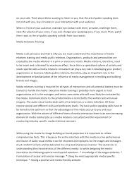 fear of public speaking essay humility essay an essay on humility extended definition essay humility essaystories of the sahabah humility brings public speaking