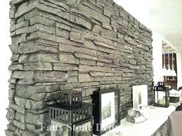 fake stone panels interior faux stone wall interior google search interior faux stone panels 4x8