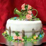 Birthday Cake Ideas Galleries 42 Unique Cake Ideas For Boyfriend